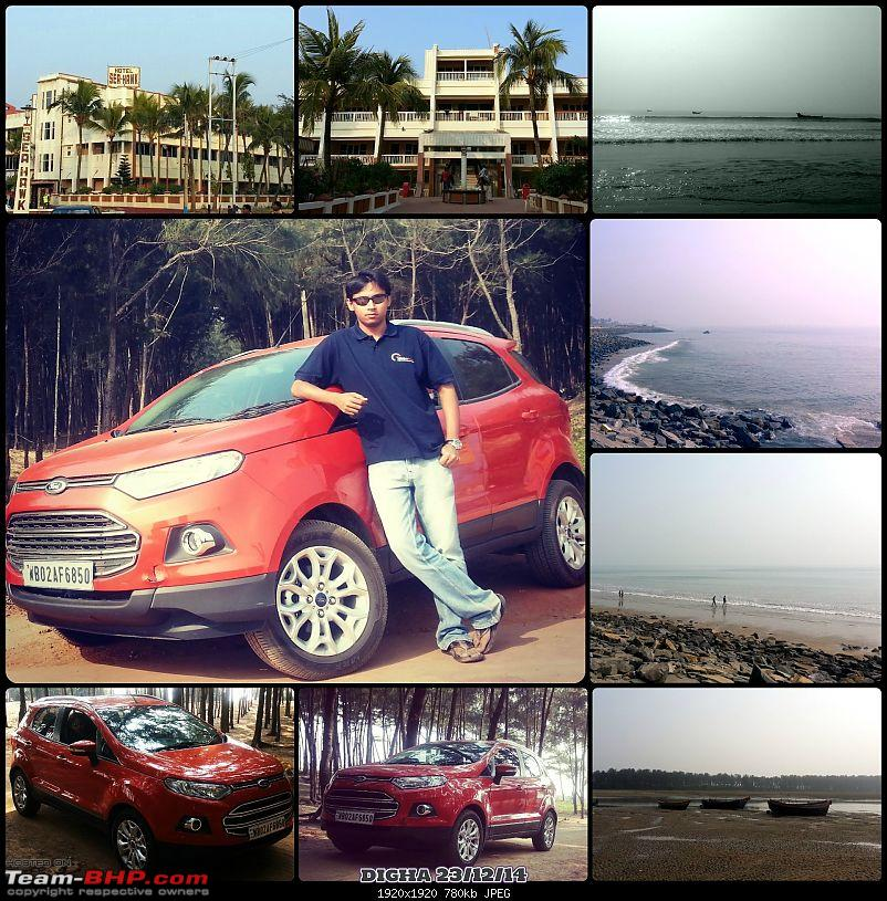 West Bengal - A treasure for tourists-2014_12_23_digha.jpg