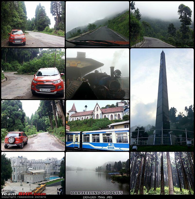 West Bengal - A treasure for tourists-2015_06_05_darjeeling.jpg