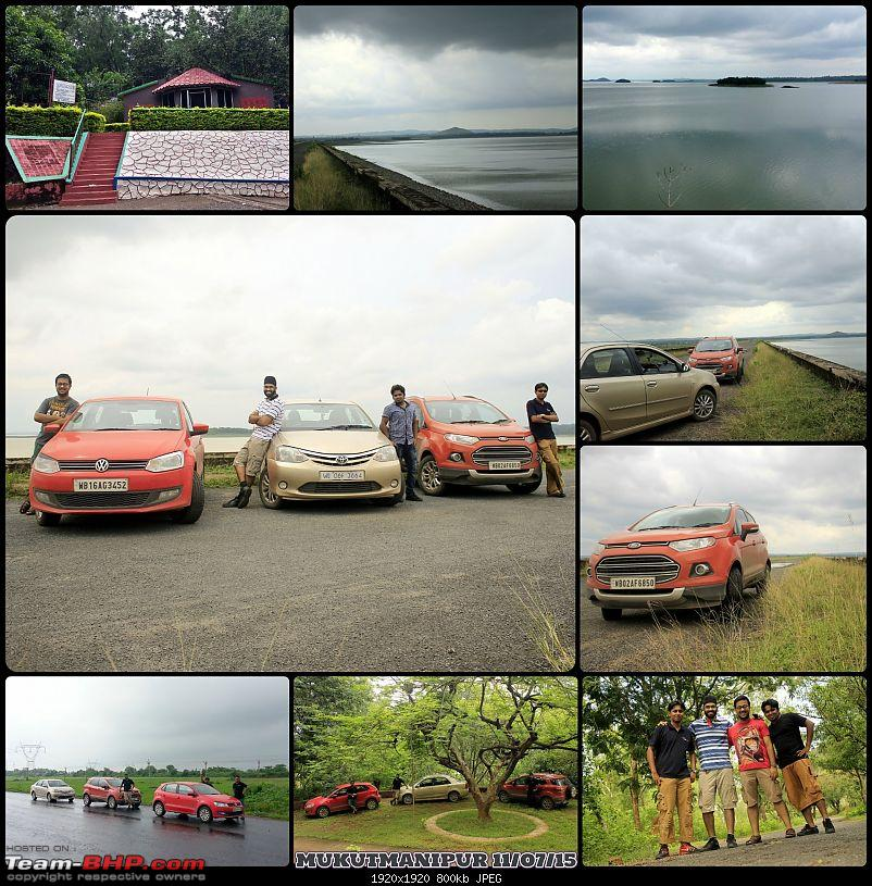West Bengal - A treasure for tourists-2015_07_11_mukutmanipur.jpg