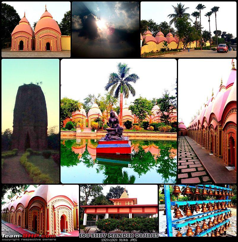 West Bengal - A treasure for tourists-2015_11_08_108-shiv-mandir.jpg