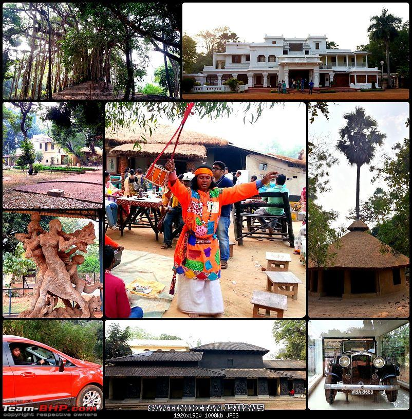 West Bengal - A treasure for tourists-2015_12_12_santiniketan.jpg