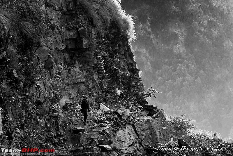 Nandikund Trek: Quest through the Garhwal Himalayas-raasi-6-bw1.jpg