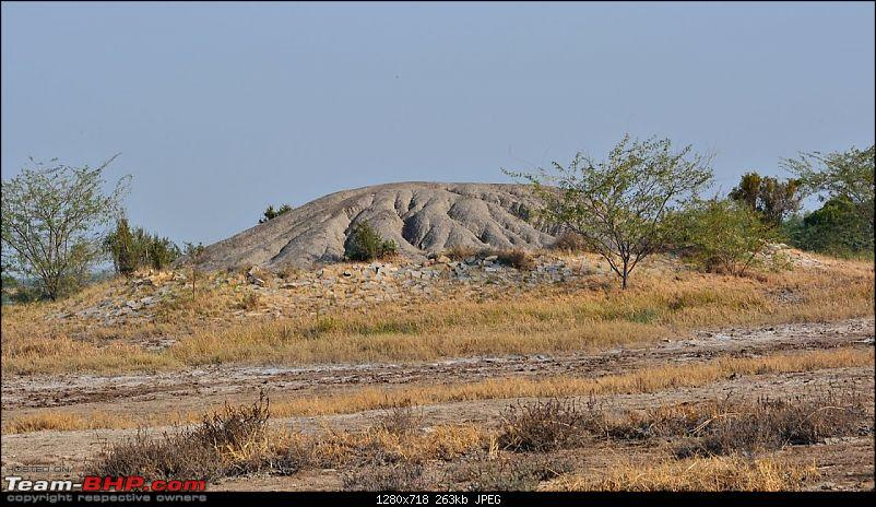 The book of Ellie � A couple�s motorcycle tour of Gujarat-dsc_0159.jpg