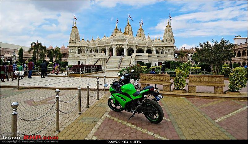 The book of Ellie � A couple�s motorcycle tour of Gujarat-img_1536.jpg