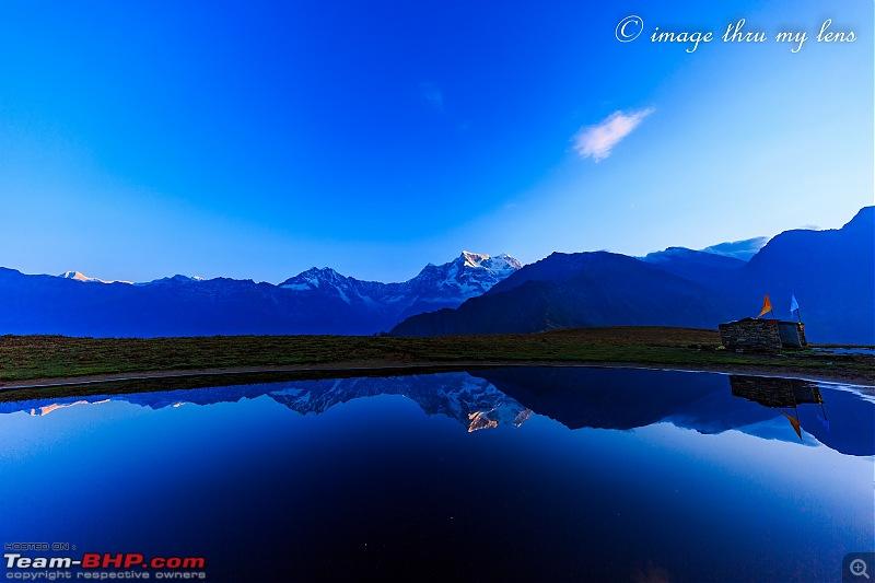 Nandikund Trek: Quest through the Garhwal Himalayas-budha-madhmaheswar-301.jpg