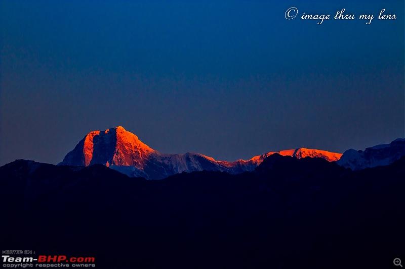 Nandikund Trek: Quest through the Garhwal Himalayas-budha-madhmaheswar-111.jpg