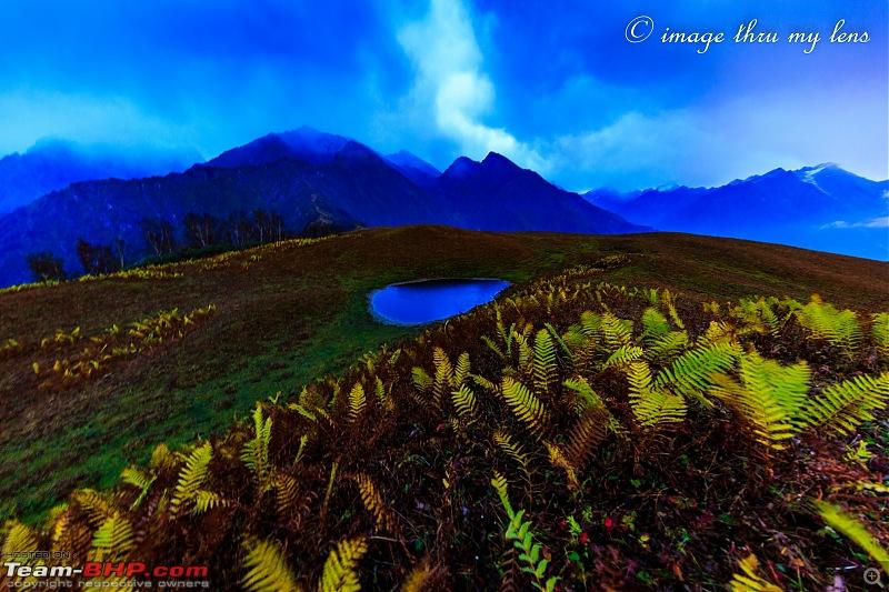 Nandikund Trek: Quest through the Garhwal Himalayas-budha-madhmaheswar-561.jpg