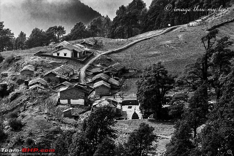 Nandikund Trek: Quest through the Garhwal Himalayas-madhmaheswar-1991.jpg
