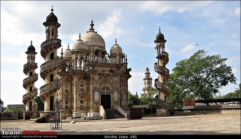 The book of Ellie – A couple's motorcycle tour of Gujarat-img_1789.jpg