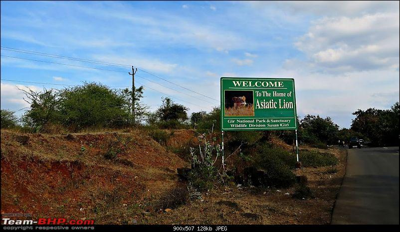 The book of Ellie – A couple's motorcycle tour of Gujarat-img_1805_photographic.jpg