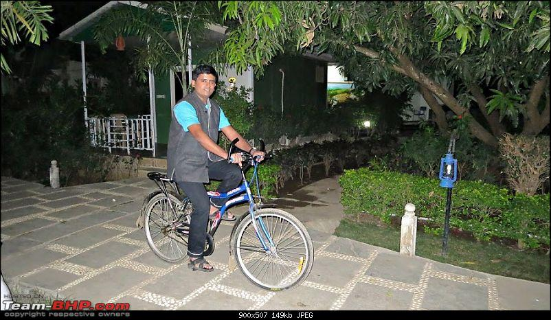 The book of Ellie – A couple's motorcycle tour of Gujarat-img_1840.jpg
