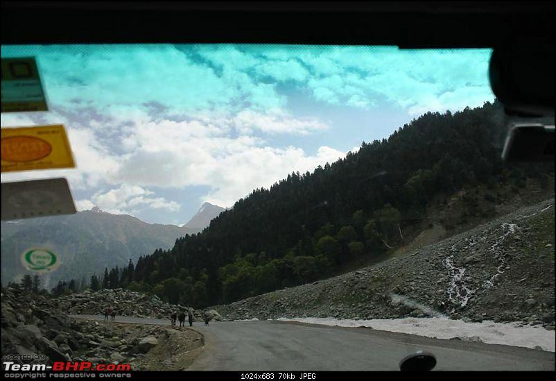 Better Leh'd than Never - a 3,004 kms round trip of a lifetime!-img_2175.jpg