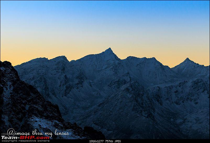 Nandikund Trek: Quest through the Garhwal Himalayas-dhola-kshetrapal-2041.jpg