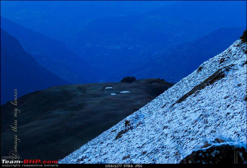 Nandikund Trek: Quest through the Garhwal Himalayas-dhola-kshetrapal-2111.jpg
