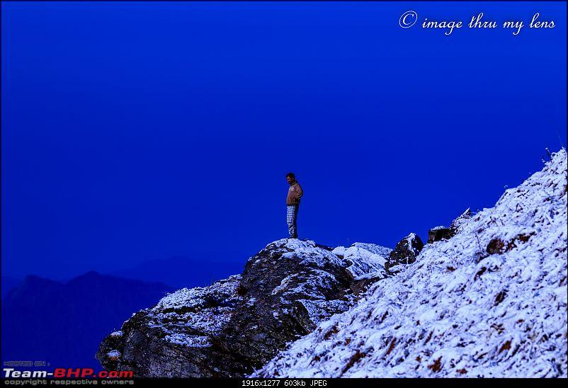 Nandikund Trek: Quest through the Garhwal Himalayas-dhola-kshetrapal-2141.jpg