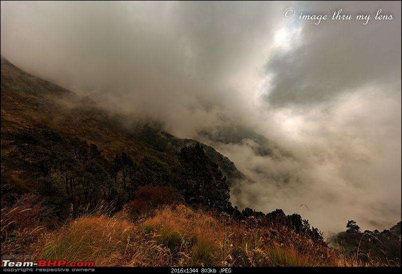 Nandikund Trek: Quest through the Garhwal Himalayas-towards-dhola-ksetrapal-1371.jpg