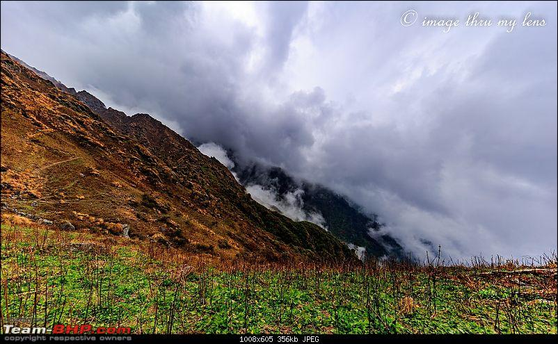 Nandikund Trek: Quest through the Garhwal Himalayas-towards-dhola-ksetrapal-1381.jpg