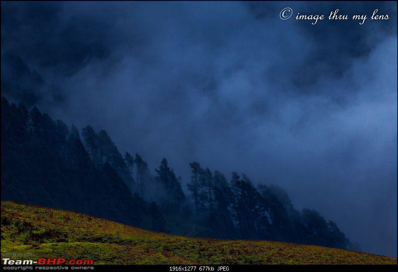 Nandikund Trek: Quest through the Garhwal Himalayas-towards-dhola-kshetrapal-11.jpg