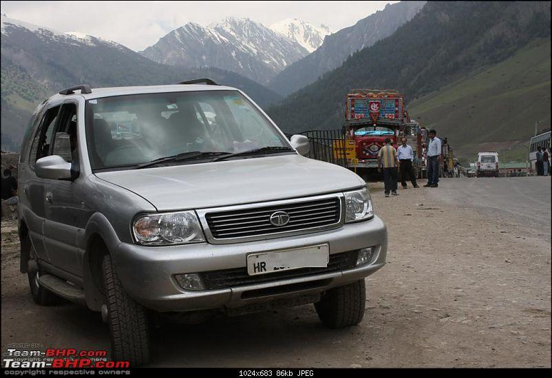Better Leh'd than Never - a 3,004 kms round trip of a lifetime!-img_2225.jpg