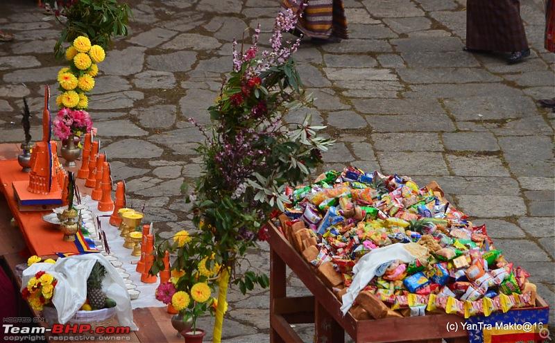 Alto'ed: Blessed in Bhutan-dsc_1127.jpg