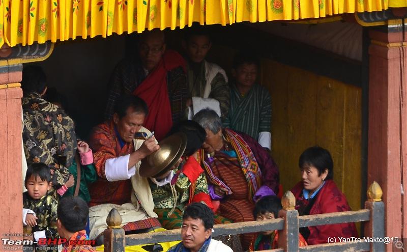 Alto'ed: Blessed in Bhutan-dsc_1157.jpg