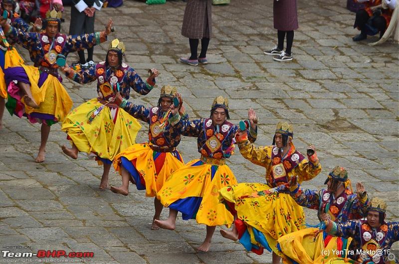 Alto'ed: Blessed in Bhutan-dsc_1208.jpg