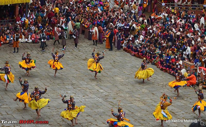 Alto'ed: Blessed in Bhutan-dsc_1216.jpg