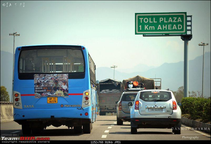 Photologue - A Drive to Kasauli, a drive to remember!-dsc_0347.jpg