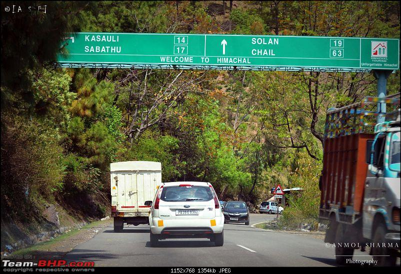 Photologue - A Drive to Kasauli, a drive to remember!-dsc_0414.jpg