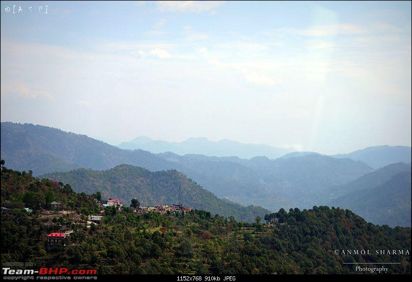 Photologue - A Drive to Kasauli, a drive to remember!-dsc_0437.jpg