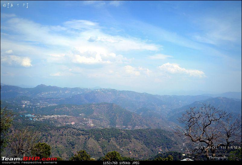 Photologue - A Drive to Kasauli, a drive to remember!-dsc_0465.jpg