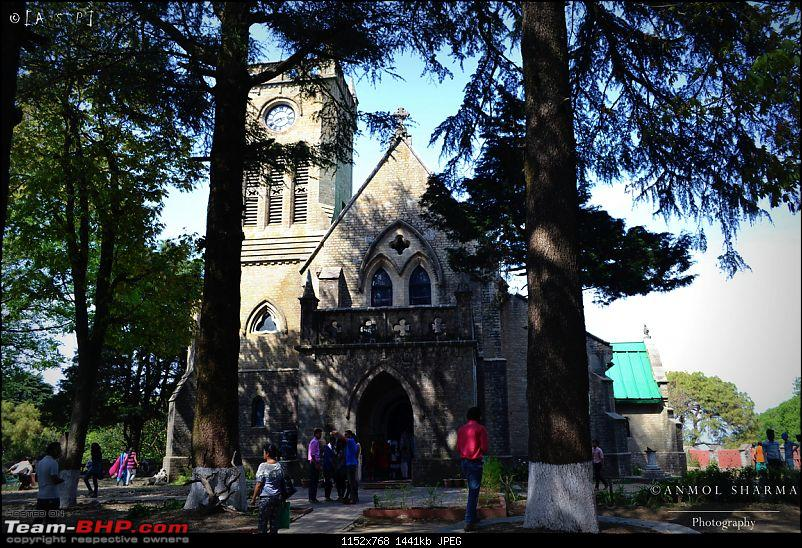 Photologue - A Drive to Kasauli, a drive to remember!-dsc_0510.jpg