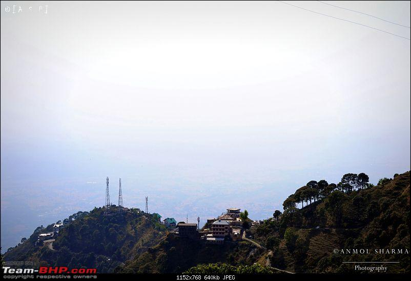 Photologue - A Drive to Kasauli, a drive to remember!-dsc_0567.jpg