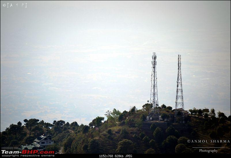 Photologue - A Drive to Kasauli, a drive to remember!-dsc_0571.jpg