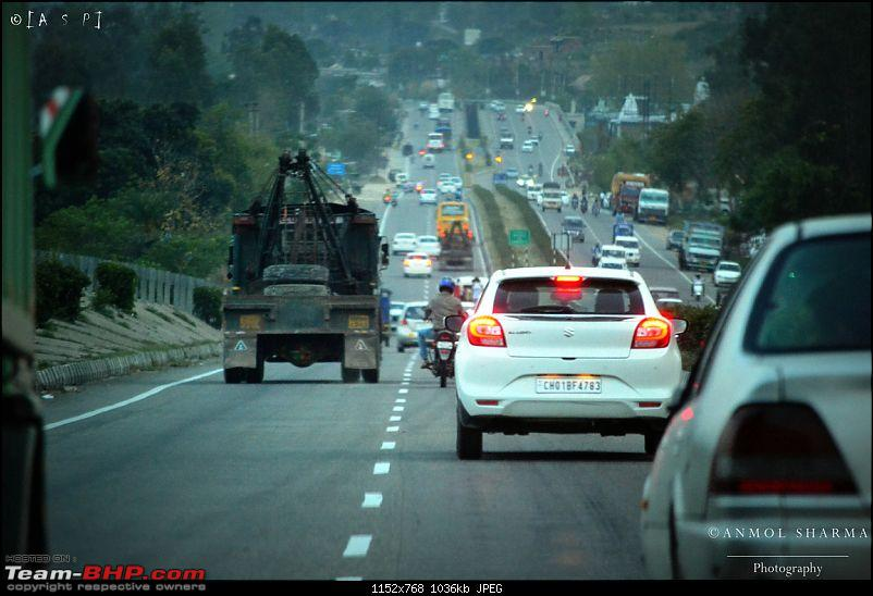 Photologue - A Drive to Kasauli, a drive to remember!-dsc_0716.jpg