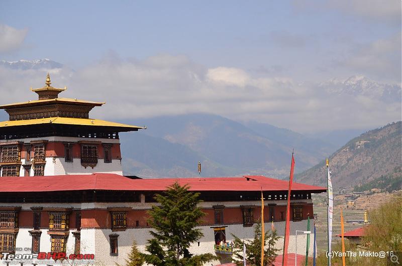 Alto'ed: Blessed in Bhutan-dsc_1310.jpg