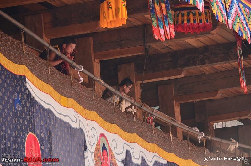 Alto'ed: Blessed in Bhutan-dsc_1326.jpg