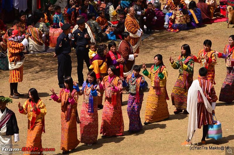 Alto'ed: Blessed in Bhutan-dsc_1423.jpg