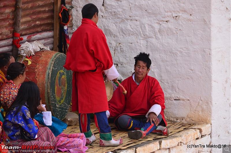 Alto'ed: Blessed in Bhutan-dsc_1471.jpg