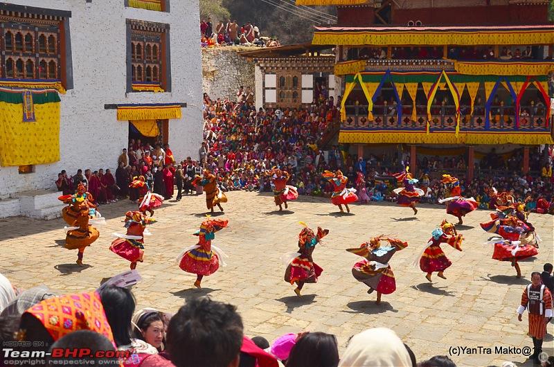 Alto'ed: Blessed in Bhutan-dsc_1548.jpg