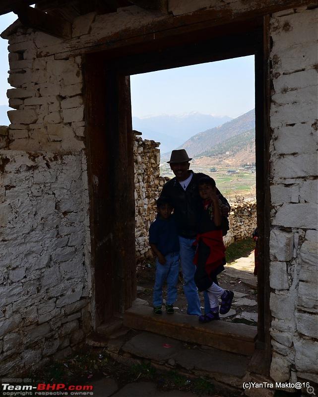 Alto'ed: Blessed in Bhutan-dsc_1616.jpg