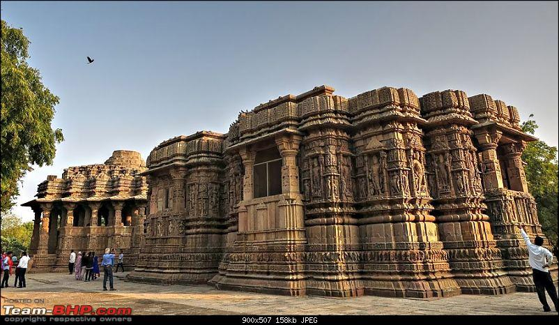 The book of Ellie – A couple's motorcycle tour of Gujarat-img_2329_balanced.jpg
