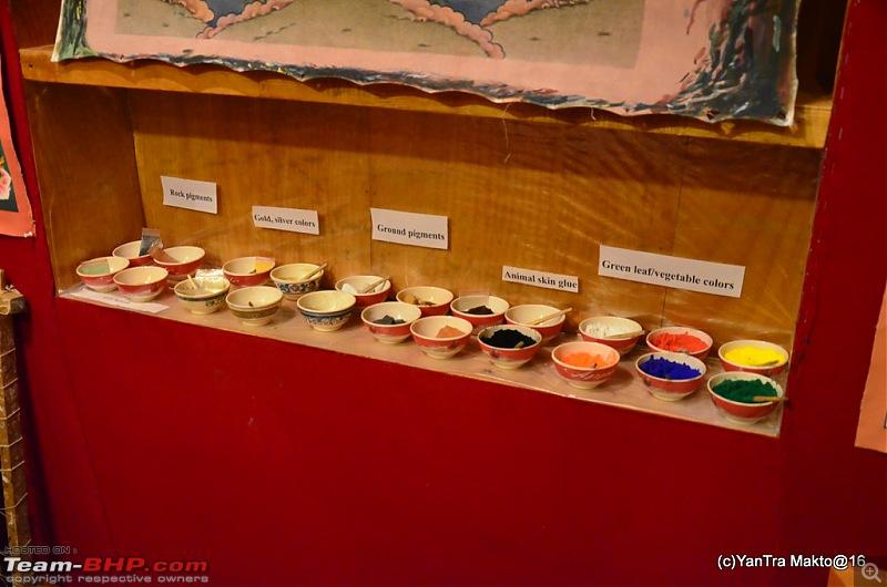 Alto'ed: Blessed in Bhutan-dsc_1634.jpg