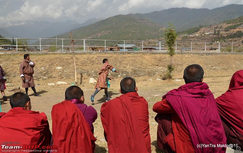 Alto'ed: Blessed in Bhutan-dsc_1654001.jpg