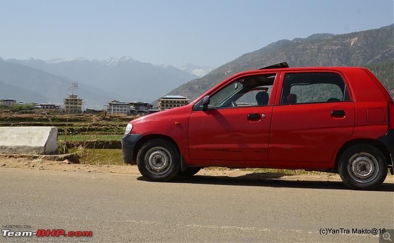 Alto'ed: Blessed in Bhutan-dsc_1657001.jpg