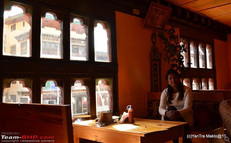 Alto'ed: Blessed in Bhutan-dsc_1660001.jpg