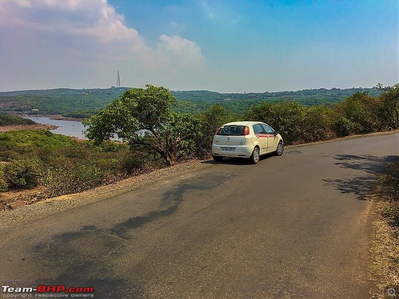 Road-Trip: Hyderabad to Mahabaleshwar-small-lake-elephantonis.jpg