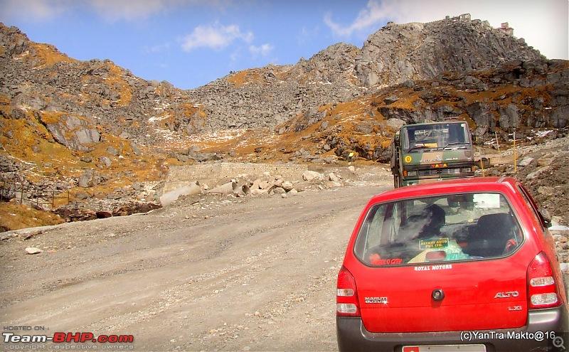 Alto'ed: Blessed in Bhutan-dscf9503.jpg