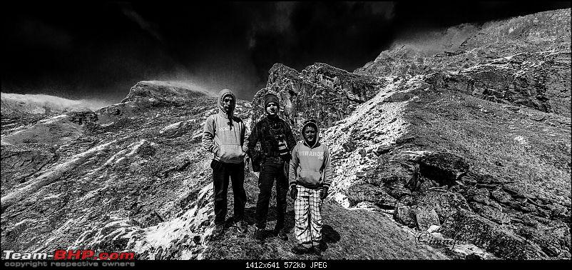 Nandikund Trek: Quest through the Garhwal Himalayas-kachni-pass-1711.jpg