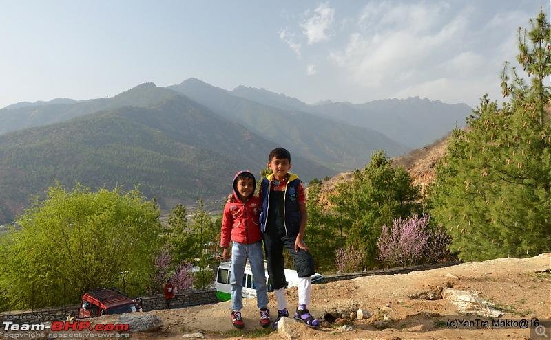 Alto'ed: Blessed in Bhutan-dsc_1676001.jpg